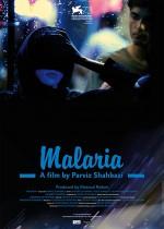 Malaria (2016) afişi