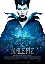 Malefiz (2014) afişi