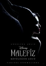 https://www.sinemalar.com/film/233540/maleficent-mistress-of-evil