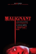 https://www.sinemalar.com/film/264271/malignant