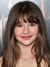 Malina Weissman profil resmi