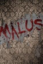 Malus (2015) afişi