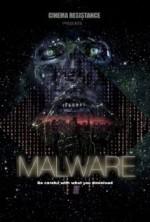 Malware (2016) afişi