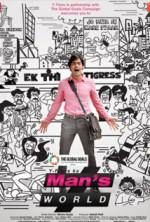 Man's World