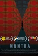 Mantra (2017) afişi