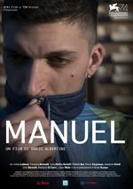 Manuel (2017) afişi
