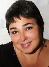 María Isabel Díaz Oyuncuları