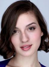 María Valverde profil resmi