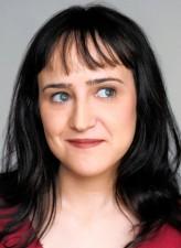 Mara Wilson profil resmi