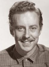 Marc Platt (i)