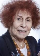 Marceline Loridan Ivens