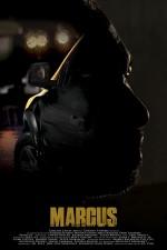 Marcus (2020) afişi