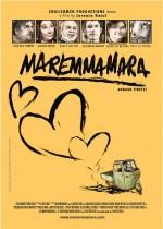 Maremmamara