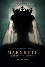 Margrete den første