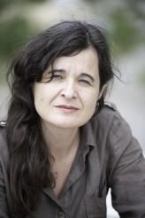 Maria Hofstätter Oyuncuları