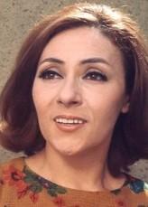 Maria Martika