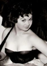 Maria Pia Casilio