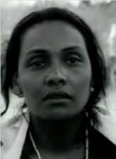 Maria Ribeiro (i)