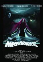 Marianne (2011) afişi