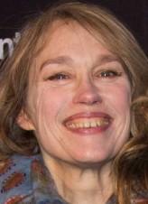 Marianne Basler Oyuncuları