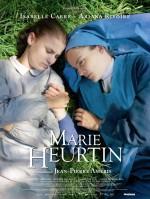 Marie Heurtin (2014) afişi