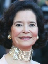 Marie-Jose Nat