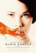 Marie Krøyer (2012) afişi