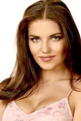 Marika Domińczyk profil resmi