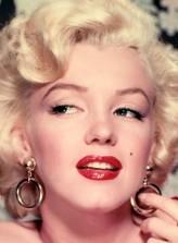 Marilyn Monroe Oyuncuları