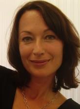 Marina Schiptjenko Oyuncuları