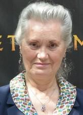Mariona Perrier
