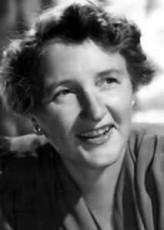 Marjorie Main Oyuncuları