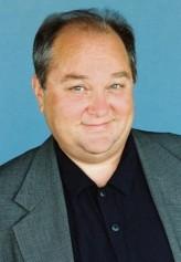Mark Beltzman profil resmi