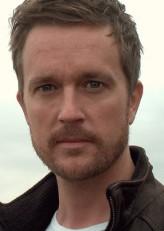 Mark Dexter Oyuncuları