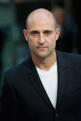Mark Strong profil resmi