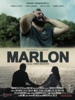Marlon (2017) afişi