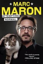 Maron Sezon 1 (2013) afişi