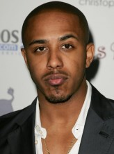 Marques Houston Oyuncuları