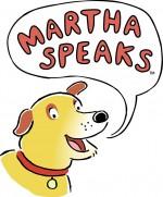Martha Konuşuyor (2008) afişi