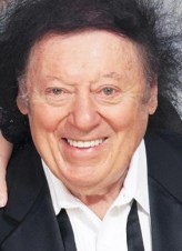 Marty Allen profil resmi