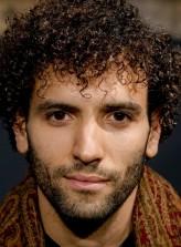 Marwan Kenzari profil resmi