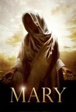 Mary (2016) afişi
