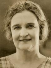 Mary Carr Oyuncuları