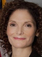 Mary Elizabeth Mastrantonio profil resmi