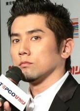 Masahiro Motoki Oyuncuları