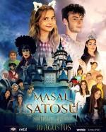 https://www.sinemalar.com/film/262830/masal-satosu