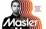 Master of None Sezon 1 (2015) afişi