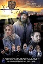 Master Plan  (2016) afişi