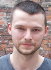 Mateusz Kościukiewicz