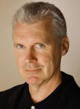 Matt Gulbranson profil resmi